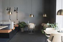 restauracja black