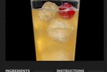 Rezepte Drinks