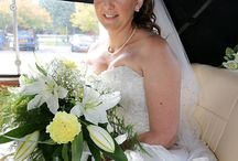 Maritas Flowers - Sam Rigby Photography - 19th Sept 2015 / Maritas Flowers (www.maritasflowers.co.uk) at the Wedding of Suzanne & Mark Giusso, 19th September 2015 at Chalon Court Hotel, St Helens - Sam Rigby Photography (www.samrigbyphoto...) #samrigbyphotography #femaleweddingphotographer #northwestweddingphotographer #weddingphotography #weddingphotographer #bride #groom #maritas #maritasflowers #weddingbouquet #bridalbouquet #freshflowers