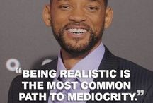 The Love Quotes Celebrity Quotes : 56 Inspirational Will Smith Quotes…