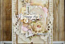 lemon craft открытки
