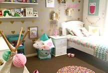 LKK toddler room