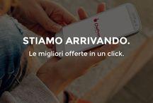 ChePromo.it / le migliori offerte in un click.