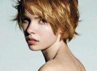 short bob hairstyles / collection picture short bob hairstyles