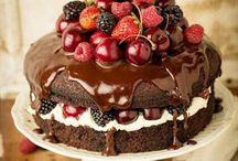 amo el chocolate!!!