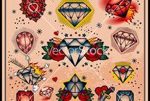 Tattoo Inspiration For Women
