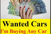 Car Removal Brisbane | Cash For Cars | Sunshine Coast | Toowoomba | Gold Coast | Ipswich /  Welcome to Car Removal - Cash For Cars - Scrap Car Removal!    I Cover All Brisbane | Sunshine Coast | Gold Coast | Toowoomba Regions We Buy Any Unwanted Cars , Vans , Utes , Trucks , 4WDS Any Make, Any Model , Any Condition , Any Year Cash Paid On The Spot From $100 To $3000 FREE Quote & Removal Contact us now: 0407 129 416        Our Services :    Car Removal | Cash For Cars ( Brisbane , Sunshine coast , Toowomba , Gold Coast ) No: 0407129416