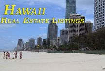 Hawaii Luxury Real Estate Listings.com / Hawaii Luxury Real Estate Listings.com is a website that is designed for those of you who want to sell their properties. As a division of Istockhomes marketing we can help