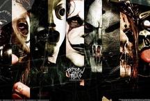 Slipknot wait and bleed