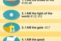 I am bible