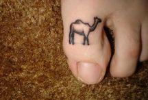 Newest tattoo ideas