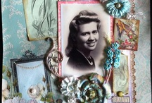 Vintage Party ideas / Ideas for a 92nd birthday party. Vintage and heritage ideas are needed.