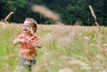 Fotografie Jorinde 'Kids'