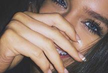 Make-up 2 0 1 6