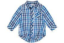 Ρούχα Bebe | Αγόρι / Ρούχα Μπεμπέ - Ρούχα για μωρά - Βρεφικά - Baby's Clothes - New Born - Αγόρι Μπεμπε