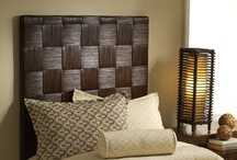 Bed Room Sets, 2 / Everything that goes in the bedroom