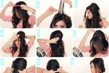 how to mistreat your hair