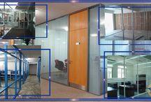 Ofis Bölme, Mavi Ofis, 0532 245 00 78 · / Ofis bölme sistemleri, ofis bölme duvar, büro bölme sistemleri, Ara Bölme Sistemleri, Panel Bölme Sistemleri, seperatör ofis bölme, kısa ofis bölme sistemleri, Alt camlı bölme sistemleri, dolu ara bölme Sistemleri, yarım camlı ofis bölme sistemleri, Yatay Camlı Bölme Sistemler, Tamamı Camlı Bölme Duvar, camlı bölme sistemleri, Yatay Camlı Bölme Duvar, Tam Camlı Bölme Duvar, ofis bölme sistemleri, ofis bölme duvar, büro bölme sistemleri,