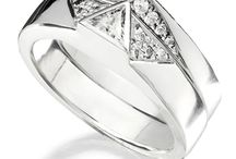 Ethics - Best Ethical Engagement Rings