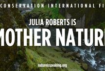 Miljø og natur