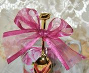 Tea Party and Bridal Tea Party Favors / Enjoy our awesome collection of tea party and bridal favors!  Most are USA made!