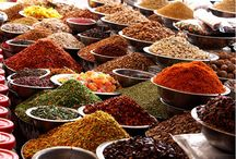 SPICES SPICES SPICES
