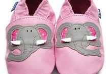 Baby Girl Romdenh / For our sweet baby girl <3