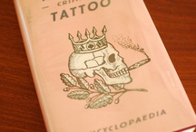 Libro russian tattoo