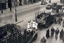 Guerra Civil España 36/39