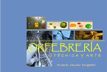 orfebrerįa