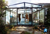 Sundurma Cam Kapama, Porch Glass Coating ,0532 245 00 78 / Cam kapatma sistemleri,  Hava şartlarına bağımlı kalmadan çevredeki manzara keyfini sürmenin mükemmel bir yoludur. Cam kapatma sistemleri ile Yağmur veya fırtınalı havada, güzel, panoramik manzaraya veda etmek zorunda kalmazsınız. Cam kapatma sistemleri, size teras ve balkonunuzu tüm yıl boyunca en iyi şekilde yararlanabilmenizi sağlar.