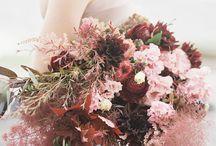 Çiçek buletleri