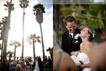 Paradise Point Weddings