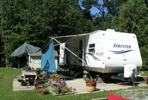 2006 Keystone Sprinter For Sale / $15,200.00  2006 Keystone Sprinter. 35 foot slide out camper w many upgrades. retiree owned. live in it half the year. Excellent condition. Great family fun. Extra battery, 3 extra storage compartments. Microwave and 3 burner range. 2 30 lb propane tanks. Heavy duty hitch.  Full Financing & Nationwide Shipping Available  Read real One Stop Motors reviews. For additional information please call 877-566-6686   Vehicle located in Norwalk, OH Ad Id#107843