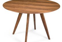 Dining table search