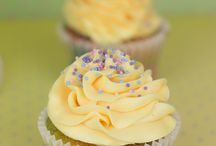 Desserts...mmmmmmmmm