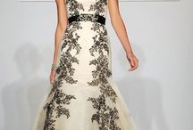 Maggie Sottero 2014 Collection / Sneak peak what our buyer had purchased for our salon!