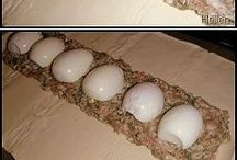 retete de bucatarie karmen karmyta