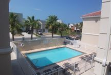 Beach South Padre Island / Time4Play Vacation Home and Condo Rental offers thousands of Vacation Rental Homes, Condominiums, Villas and Private Estates. All of our property listings are fully furnished with all the luxuries and amenities you'd ever imagine. www.time4play.com