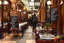 Pariisissa Paris
