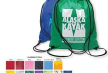 Drawstring Backpacks & Bags fundraisers / Drawstring backpacks for Fundraising. Laptop Book Bags, and Duffle bags Printed with your logo, mascot or team name.  http://fundraisingshowroom.com/