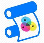 Graphic Design Company, Graphic designing Services / We offer professional graphic designing services such as logo design services, banner design services, template design and publication design services.  More: https://www.samwebsolution.com/graphic-design/