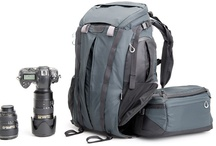 Light Travelers - Favorite Gear / Gear we own, would like to own or it's simply interesting for travel photography.