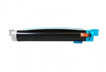 Alternativ zu Dell 593-10118 / 5110 Toner Cyan