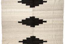 Hunt: Tapestry