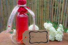 Geschenke aus der Küche / Herzhaftes, Süßes, Nützliches, Selbstgemachtes, Schenken mit Herz