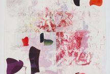 José María Sicilia / Contemporary abstract artist
