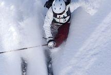 Ski&Fashion