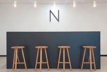 Nordik Showroom