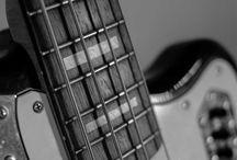How-To Guides / Straight from our blog, zZounds brings you some how-to guides. Whether you want to learn to set up your guitar, or learn some shortcuts in your favorite production software, we can help out. / by zZounds
